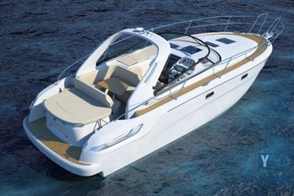 Bavaria Yachts 34 Sport for sale in Italy for €119,000 (£104,946)