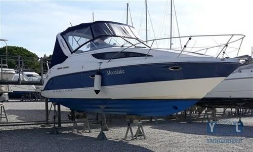 Image of Bayliner 285 Cruiser for sale in Italy for €38,000 (£33,497) Friuli-Venezia Giulia, Italy