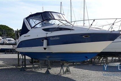 Bayliner 285 Cruiser for sale in Italy for €38,000 (£32,518)