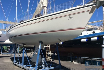 Dehler 36 CWS for sale in Italy for P.O.A. (P.O.A.)