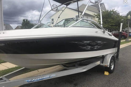 Sea Ray 20 for sale in United States of America for $20,000 (£15,257)