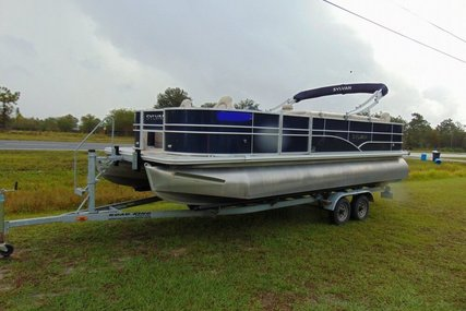 Sylvan Mirage 8522-4PT for sale in United States of America for $38,900 (£29,410)