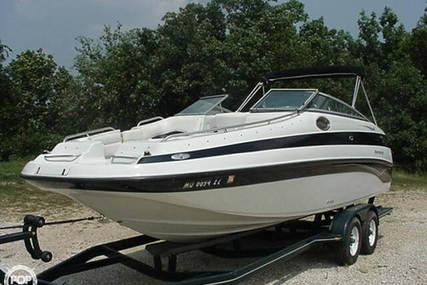 Crownline 239 DB for sale in United States of America for $23,500 (£18,040)