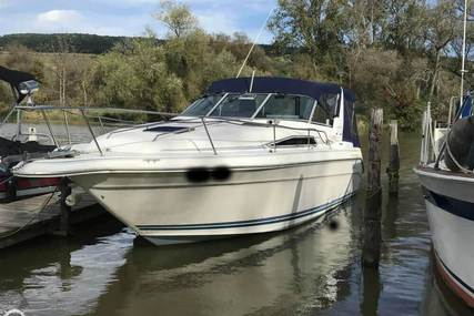 Sea Ray 280 Sundancer for sale in United States of America for $22,000 (£16,915)