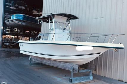 Mckee Craft 22 CC for sale in United States of America for $12,500 (£9,496)