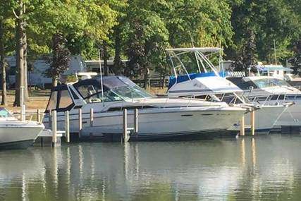 Sundancer 34 for sale in United States of America for $19,500 (£14,814)