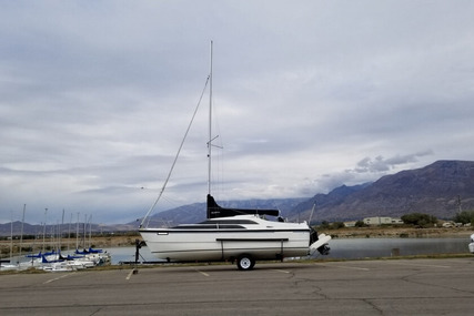 Macgregor 26M for sale in United States of America for $14,500 (£11,348)