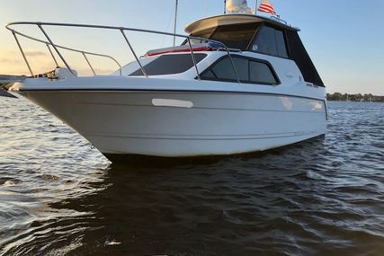 Bayliner Ciera 2452 Express for sale in United States of America for $19,000 (£15,093)