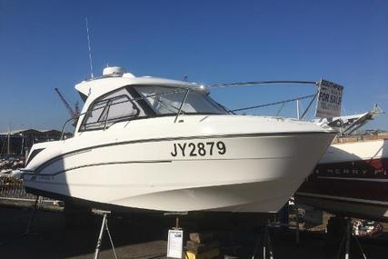 Beneteau Antares 7OB for sale in Jersey for £57,995