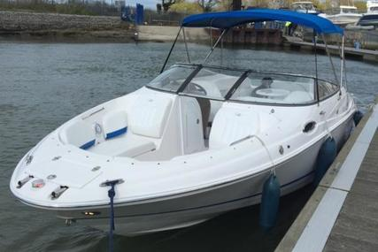 Regal 2400 LSR for sale in United Kingdom for £21,995