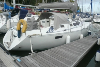 Beneteau Oceanis 350 for sale in United Kingdom for £24,500