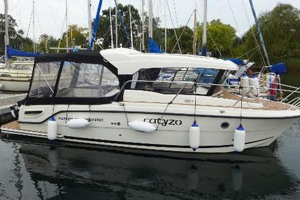 Parker 770 Weekend for sale in United Kingdom for £63,350
