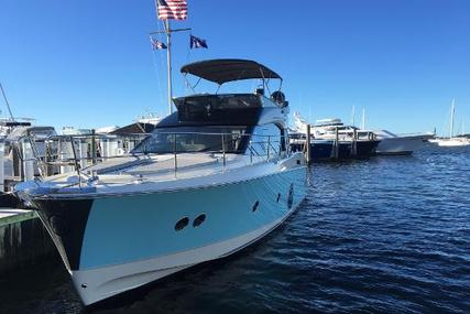 Beneteau Monte Carlo 5 for sale in United States of America for $799,000 (£607,014)