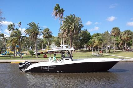 Hydra-Sports 3400 Custom for sale in United States of America for $229,000 (£177,755)