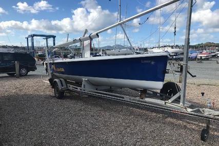 LASER SB20 for sale in United Kingdom for £7,450