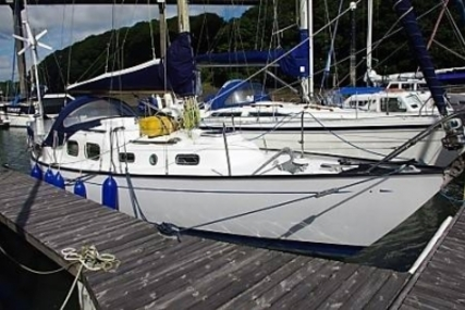 Van De Stadt 31 HARMONY for sale in United Kingdom for £15,250