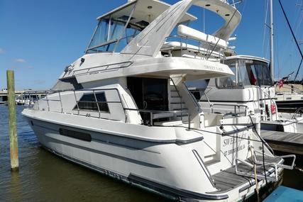 Neptunus Sedan Motor Yacht for sale in United States of America for $99,000 (£75,734)