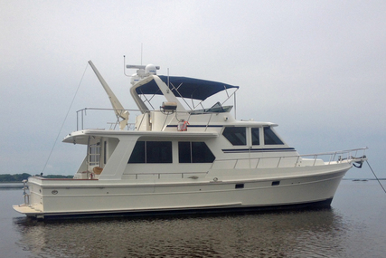 Offshore Pilothouse for sale in United States of America for $479,000 (£363,904)