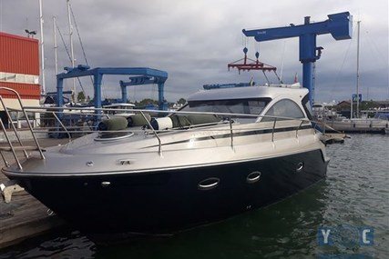 Mirakul 30 HT for sale in Italy for €79,000 (£69,224)