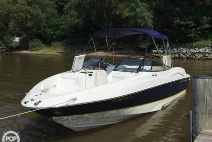 Regal 24 for sale in United States of America for $30,000 (£22,807)