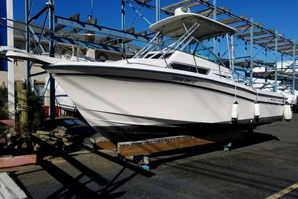 Grady-White 25 for sale in United States of America for $18,500 (£14,055)