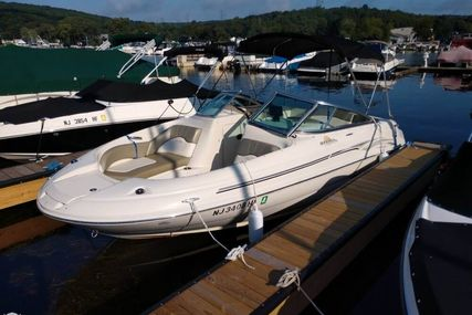 Sea Ray 21 for sale in United States of America for $23,500 (£17,927)