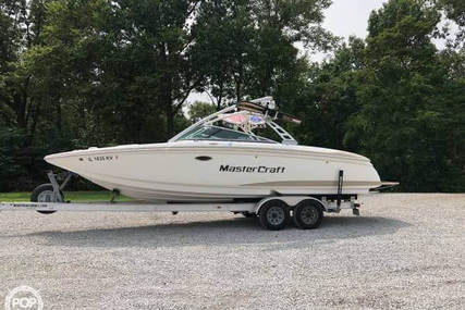 Mastercraft 28 for sale in United States of America for $42,300 (£32,359)