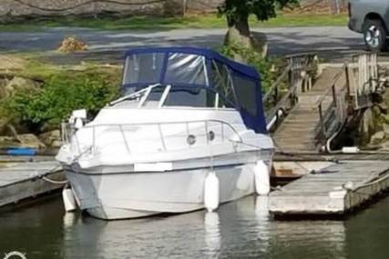 Donzi 28 for sale in United States of America for $17,500 (£13,231)