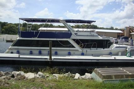 Bluewater Yachts 55 for sale in United States of America for $122,300 (£93,883)