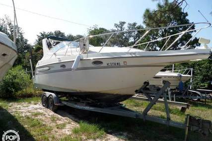 Maxum 27 for sale in United States of America for $15,000 (£11,515)