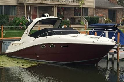 Sea Ray 290 Sundancer for sale in United States of America for $73,400 (£57,001)