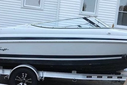 Chris-Craft 200 BR for sale in United States of America for $15,500 (£11,776)