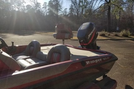 Ranger Boats 185VS for sale in United States of America for $16,000 (£12,325)