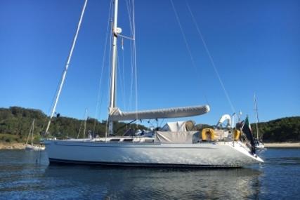 Sweden Yachts Sweden 45 for sale in Spain for €295,000 (£256,130)