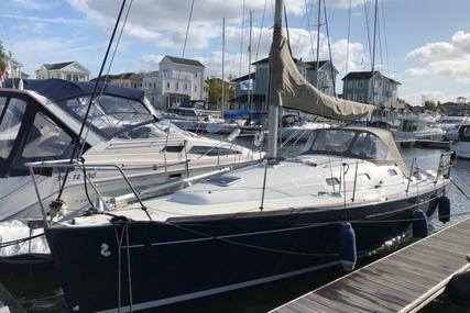 Beneteau First 31.7 for sale in Netherlands for €43,000 (£36,797)