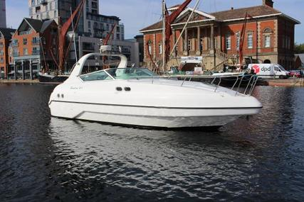 Discovery Yachts Sunline 31 for sale in United Kingdom for 42.950 £