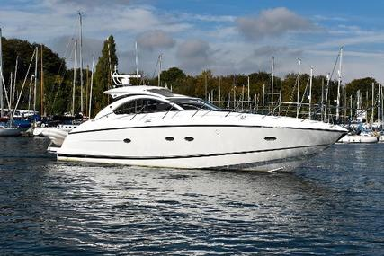 Sunseeker Portofino 47 for sale in United Kingdom for £249,950