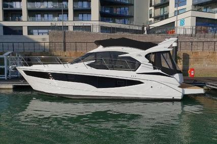 Galeon 360 Fly for sale in United Kingdom for £329,950