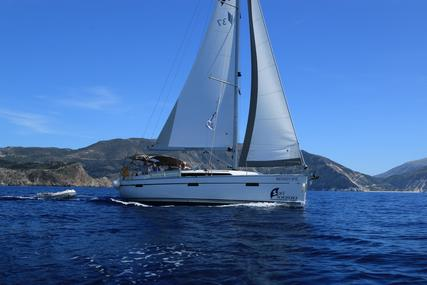 Bavaria Cruiser 37 for sale in Greece for £99,950