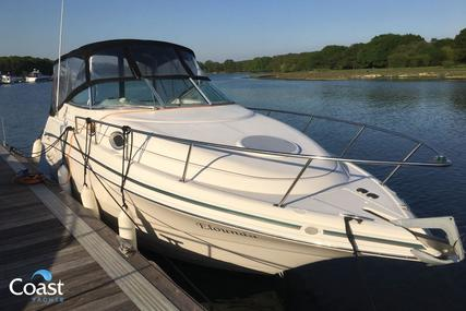 Monterey 262 Cruiser for sale in United Kingdom for £22,450