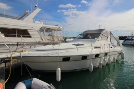 Cruisers Yachts CRUISERS 3370 ESPRIT for sale in United Kingdom for £39,750