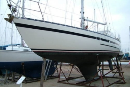 Hacker Craft HACKER 40 CARIBIC for sale in United Kingdom for £39,750