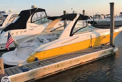 Monterey 29 for sale in United States of America for $50,000 (£38,250)