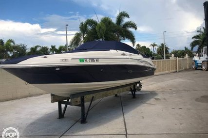 Sea Ray 23 for sale in United States of America for $26,700 (£20,529)