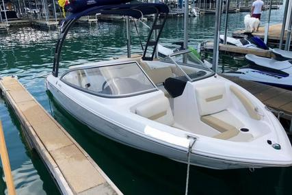 Regal 20 for sale in United States of America for $18,000 (£13,675)
