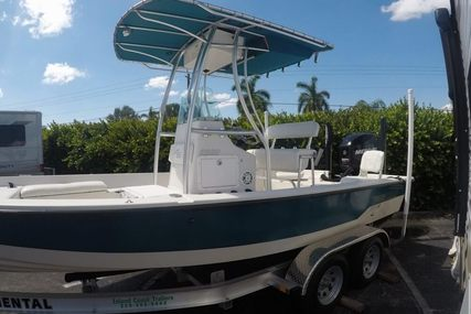 Pathfinder 2200 for sale in United States of America for $32,900 (£25,992)