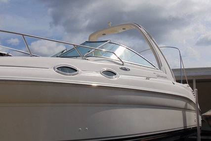 Sea Ray 260 Sundancer for sale in United States of America for $32,300 (£24,641)
