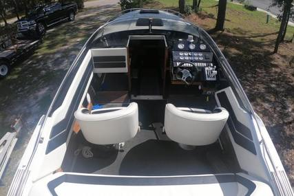 Wellcraft Scarab S Type for sale in United States of America for $25,000 (£19,417)