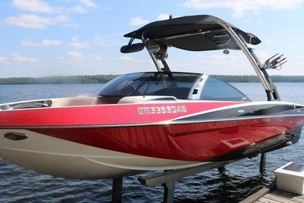 Malibu 21 for sale in United States of America for $69,500 (£52,545)
