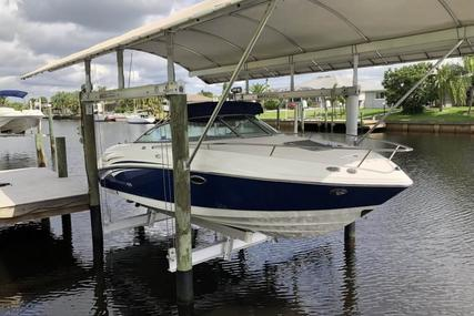 Chaparral 235 SSi for sale in United States of America for $22,500 (£17,464)